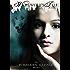 A Werewolf's Tale (Forbidden Alliance Trilogy Book 1)