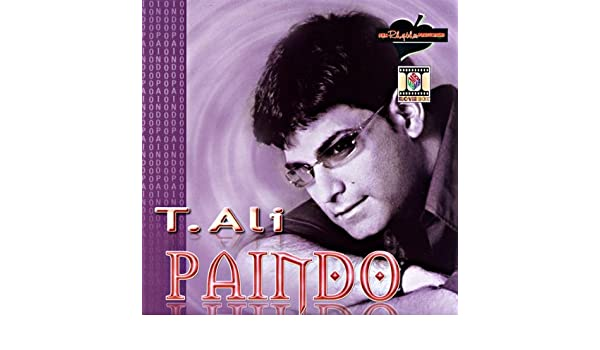 Nikki jai haan by t. Ali on amazon music amazon. Com.