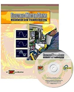 Motor Control Wiring Diagram Stephen Herman on