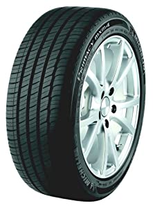 michelin primacy mxm4 touring radial tire 245 40r19 94v michelin automotive. Black Bedroom Furniture Sets. Home Design Ideas