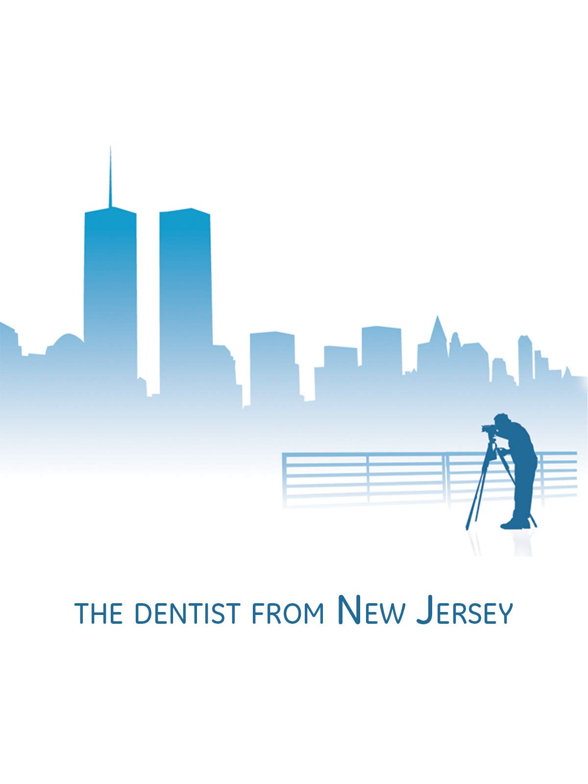 The Dentist From New Jersey on Amazon Prime Video UK