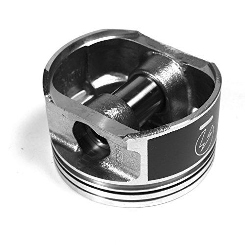 Omix-Ada 17427.43 Piston