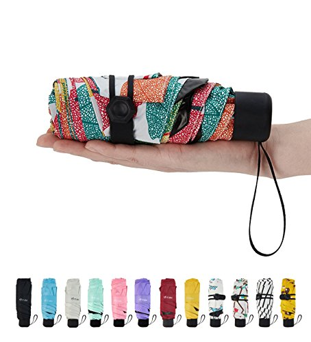 Colorful Ladies Golf Bags - 2
