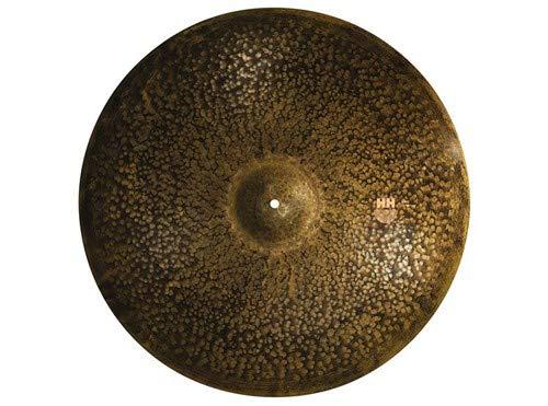 Sabian Cymbal Variety Package (12480K) ()