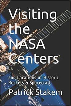Como Descargar Un Libro Visiting The Nasa Centers: And Locations Of Historic Rockets & Spacecraft It Epub