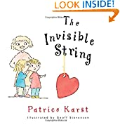 #2: The Invisible String