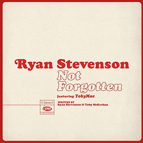 Not Forgotten (feat. tobyMac)