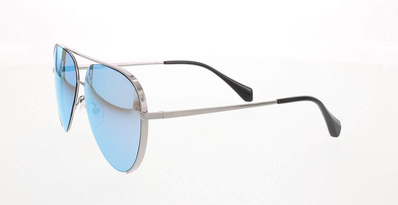 Amazon.com: Osse OS2948 04 - Gafas de sol para mujer: Clothing