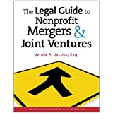 Tax-exempt and commercial organization joint ventures.(LEGAL): An article from: Association Management Jerald A. Jacobs