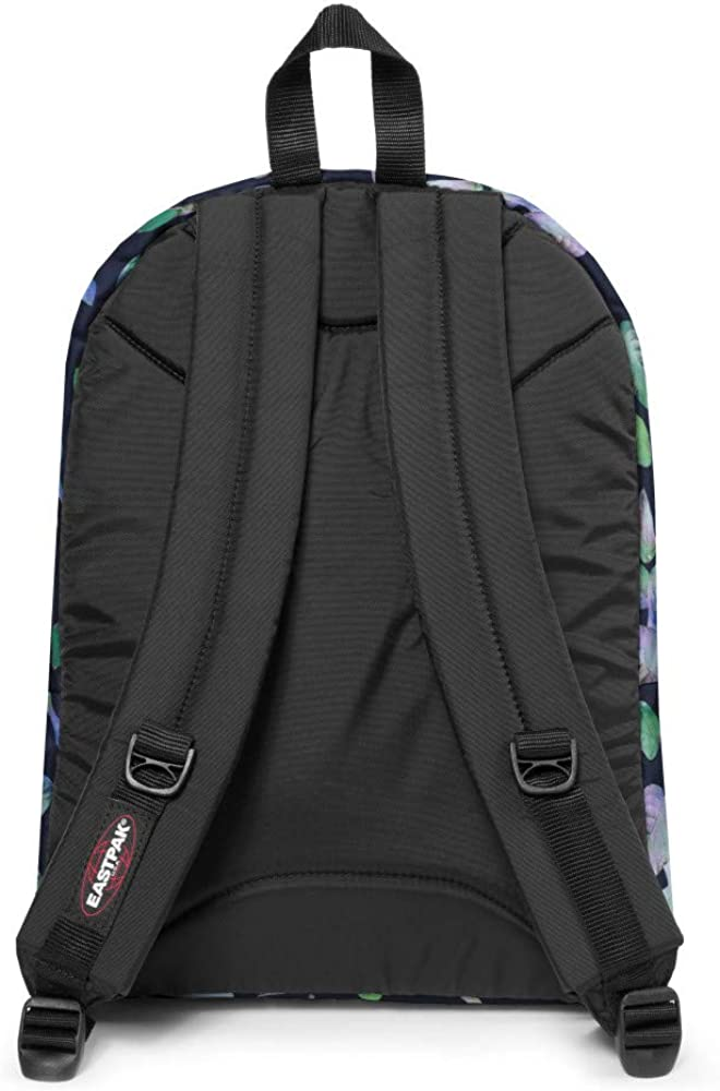 Eastpak Sac /à Dos Pinnacle Romantic Dark