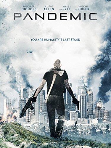 Pandemic]()