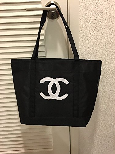 cc-white-sequined-shoppers-tote