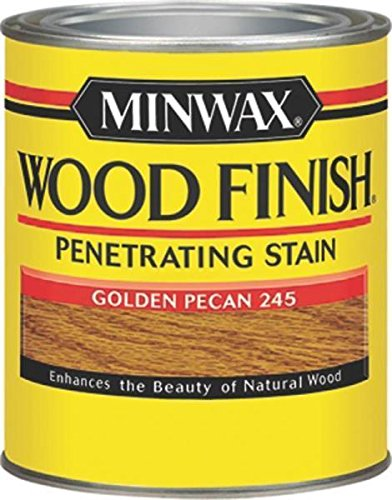 new-minwax-22450-golden-pecan-interior-oil-based-wood-finish-stain-6209175