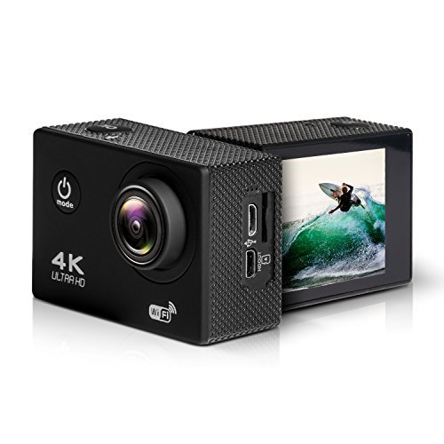 Best Underwater Cameras For The Price - 6
