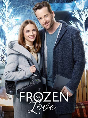 Frozen in Love -