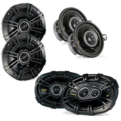 2011 dodge ram speakers - 5