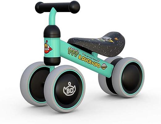 Bicicleta Niños Para Niños Y Niñas Niño Montaña De La Bicicleta De ...