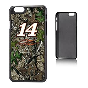 Tony Stewart iPhone 6 (4.7 inch) Slim Case #14 Bass Pro Shops NASCAR