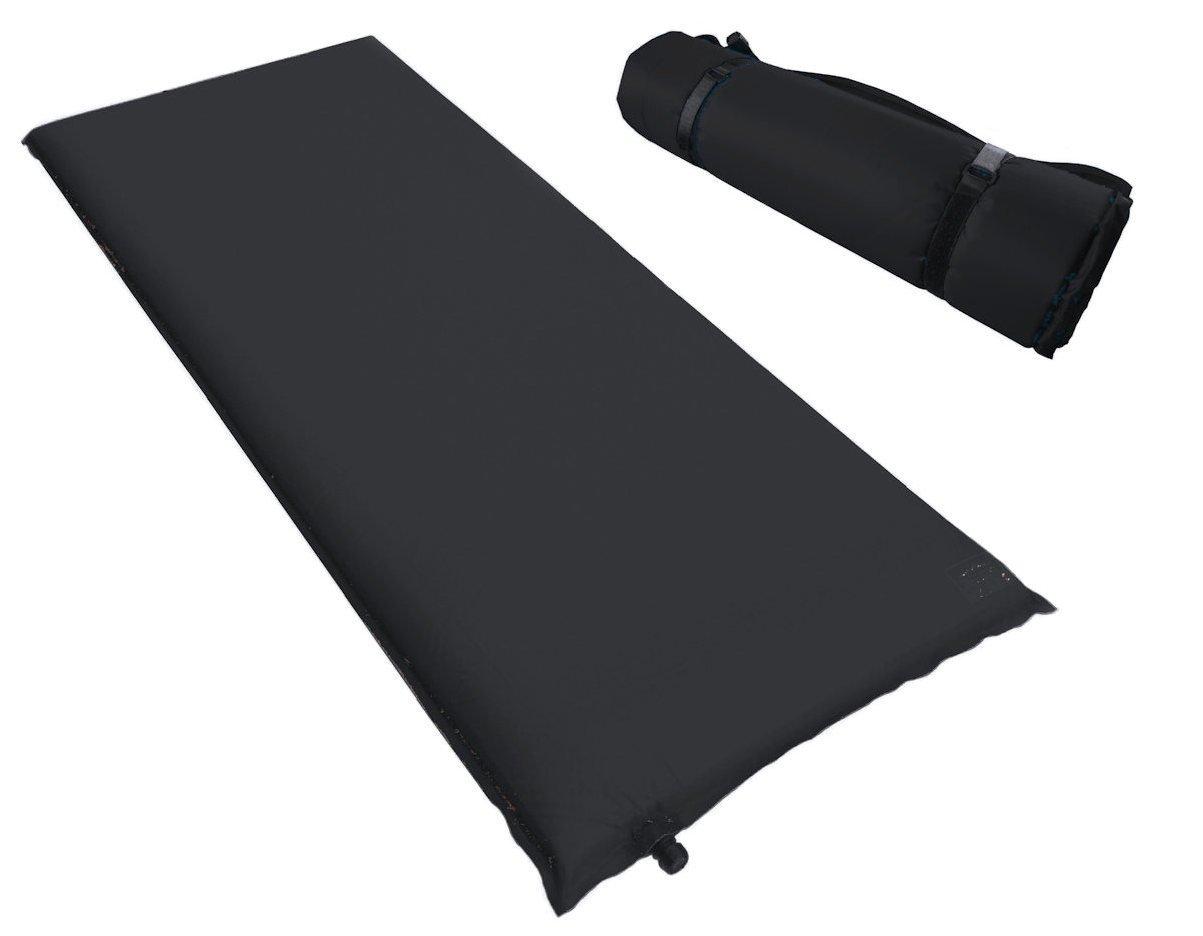am besten bewertete produkte in der kategorie selbstaufblasbare matratzen. Black Bedroom Furniture Sets. Home Design Ideas