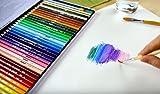 Jolly Supersticks Premium European Aqua Watercolor