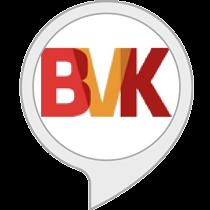 BVK e.V.
