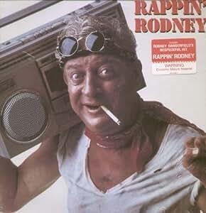 Rappin' Rodney