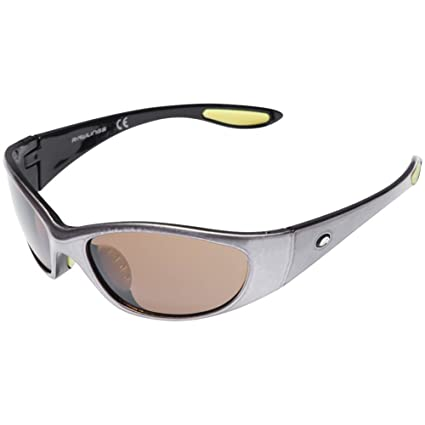 5d4045844ad Amazon.com   Rawlings RY108 Youth Baseball Softball Sunglasses New ...