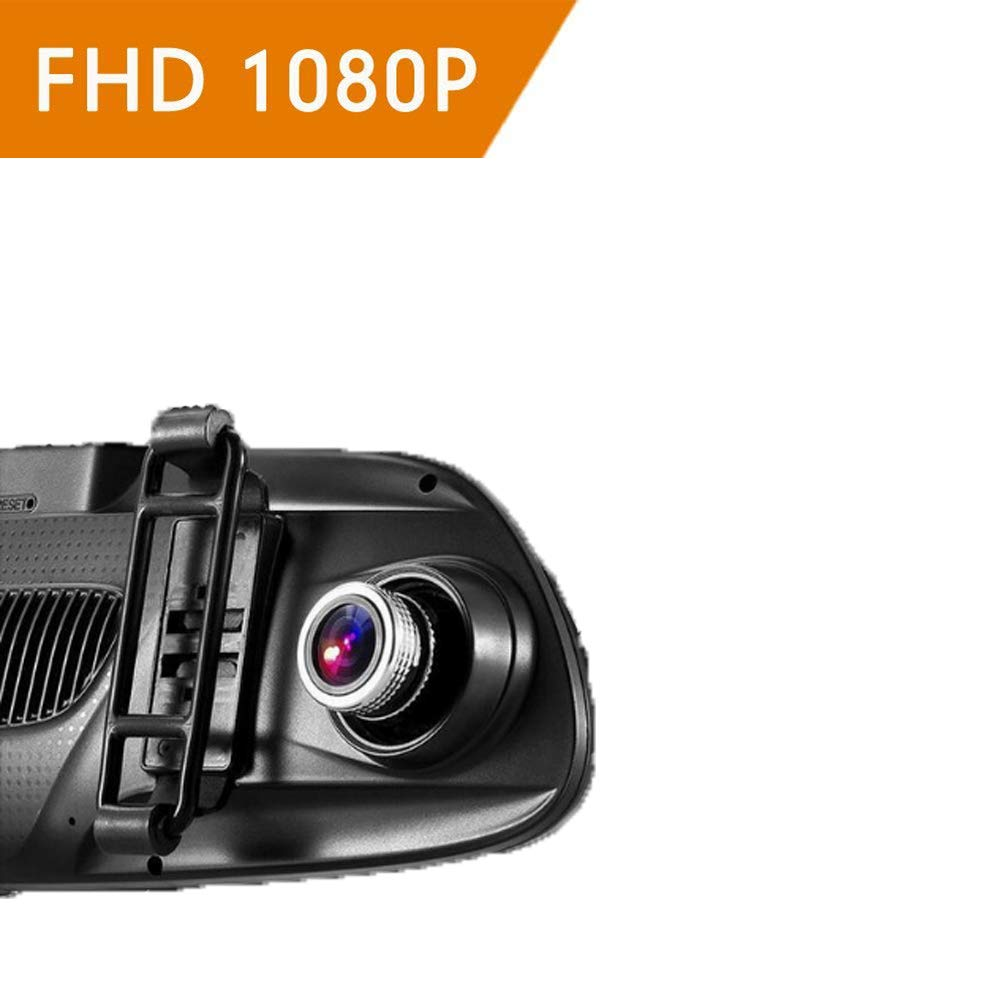 ZYWX-Full-HD-1080P-7-Inch-Car-Video-Recorder-170-Wide-Angle-Loop-Recording-Motion-Detection-All-Day-Monitoring-Streaming-Tachograph
