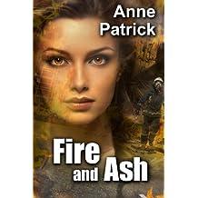 fire and ash jonathan maberry pdf