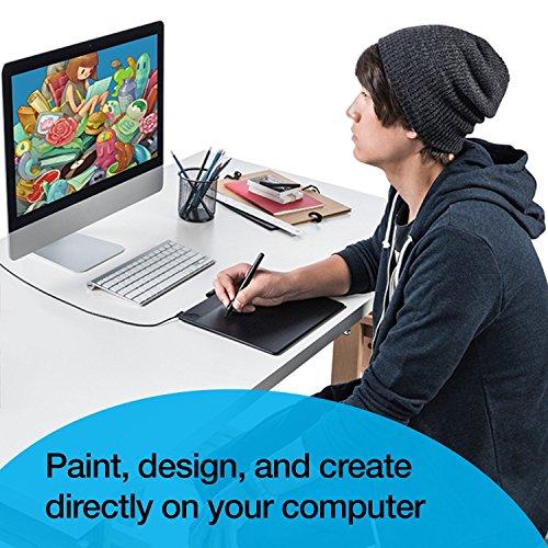 Buy wacom for drawing