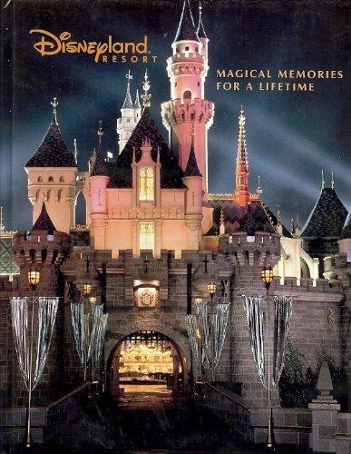 Disneyland Resort ()