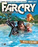 Far Cry (TM) Official Strategy Guide (Official Strategy Guides (Bradygames))