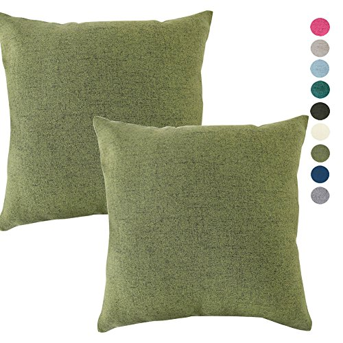 Best Pillow Inserts For Throw Pillows : Top 13 Best Decorative Pillows, Inserts & Covers Decorative Pillows, Inserts & Covers Reviews