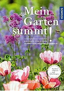 Heimische Pflanzen Für Den Garten heimische pflanzen für den garten 100 blumen sträucher und bäume