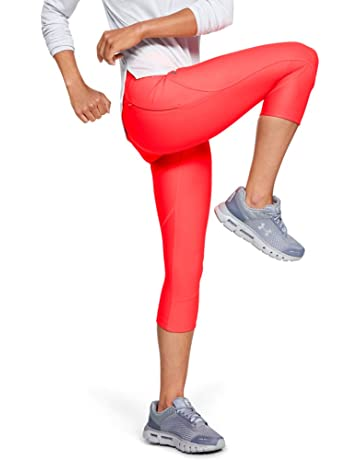Nike Speed Lauf Caprihose für Damen. Nike DE