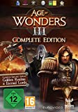 Age of Wonders 3 Complete Edition