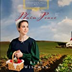 Plain Peace: Daughters of the Promise, Book 6 | Beth Wiseman