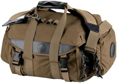 Beretta Waxwear Cartridge Bag