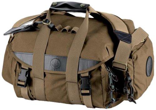 Beretta Waxwear Cartridge Bag by Beretta (Image #1)