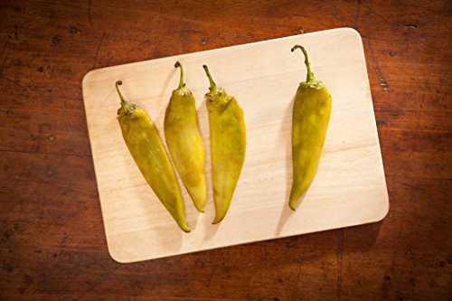 Flame-Roasted-Whole-Peeled-Hatch-Green-Chile