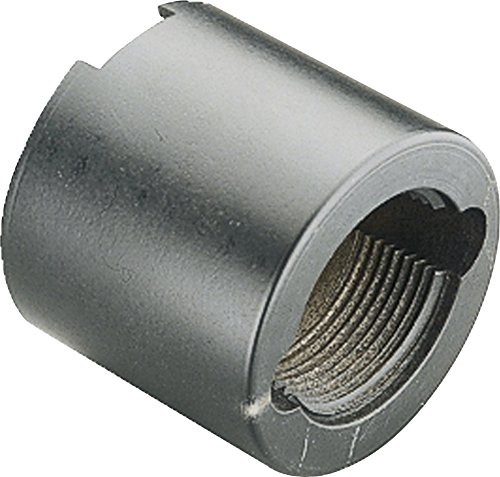 Enerpac A-21 Cylinder Base Attachment for RC-10 Cylinder by Enerpac