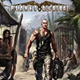 Planet Alcatraz [PC Download]