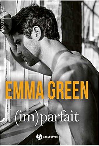 (Im)parfait d'Emma Green 51OdwM1tF3L._SX336_BO1,204,203,200_