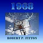 1968 | Robert P. Fitton
