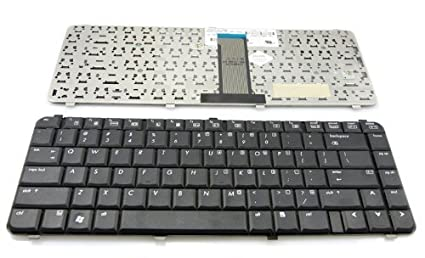 HP Compaq X09 Keyboard Driver (2019)