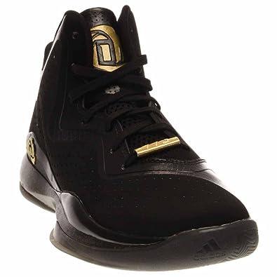 adidas rose boots