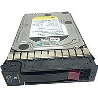 HP 536648-001 1TB SATA 7.2K 3.5 MDL Hard Drive