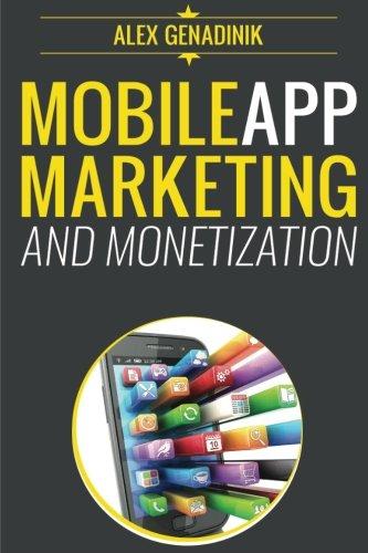 apps marketing - 1