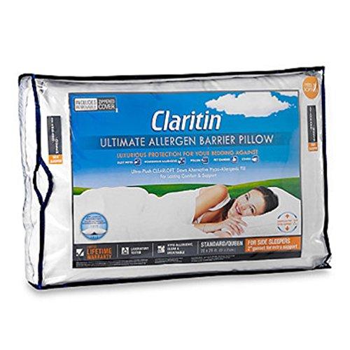 claritin-anti-allergen-embossed-standard-queen-side-sleeper-premium-anti-allergen-pillow