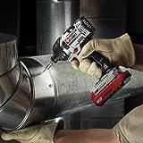 PORTER-CABLE-PCCK640LB-20-volt-14-Inch-Hex-Lithium-Ion-Impact-Driver-Kit